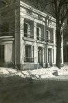 Bangor, Maine, Jonas Cutting - Edward Kent House