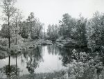 Hermon, Maine, Black Stream