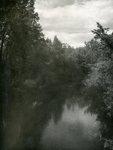 Levant, Maine, Black Stream