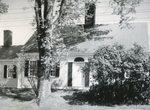 Penobscot County Home