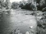 Detroit, Maine, Sebasticook River