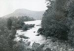 Richardson Pond, Maine