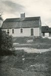 Machias, Maine, Old Burnham Tavern