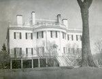 Thomaston, Maine, Montpelier