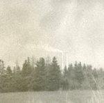 Thomaston, Maine, Smoke Stacks