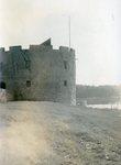 Brisol, Maine, Fort William Henry