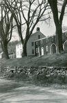Alna, Maine, Tully Houses, Head Tide