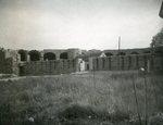 Phippsburg, Maine, Fort Popham
