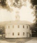 Richmond, Vermont, Old Round Church
