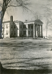 Belfast, Maine, Historic Building
