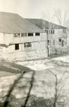 West Belfast, Maine, Holmes' Mill