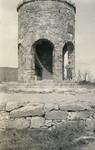 Camden, Maine, Mount Battie Tower