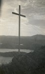 Camden, Maine, The Maiden Cliff, Mt. Megunticook