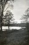 Lincolnville, Maine, Norton Pond