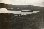 Camden, Maine, Megunticook Lake