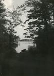 Augusta, Maine, Togus Pond