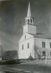 Thomaston, Maine, North Parish Church