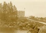 Bristol, Maine, Fort William Henry
