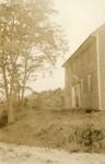 South Bristol, Maine, Walpole Meeting House