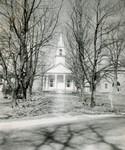 Wiscasset, Maine, Church