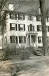 Wiscasset, Maine, Abiel Wood House
