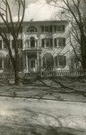 Wiscasset, Maine, Sortwell-Nickels House