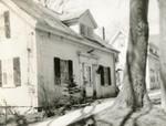 Wiscasset, Maine, Historic House