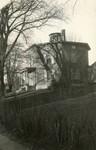 Wiscasset, Maine, Octagon House