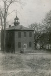 Wiscasset, Maine, Historic Building