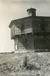 Edgecomb, Maine, Fort Edgecomb