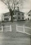 Alna, Maine, Homestead