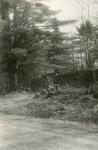 Jefferson, Maine, Old Cattle Pound