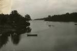 Bath, Maine, New Meadows River