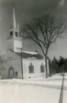 Harpswell, Maine, Elijah Kellogg Church