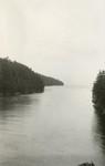 Harpswell, Maine, Orr's Island