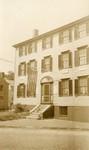 Portland, Maine, Longfellow Birthplace