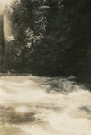 Saco River, Salmon Falls