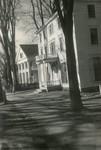 Kennebunk, Maine, Kennebunkport Street