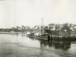 Thomaston, Maine, Georges River