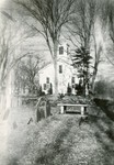 Kittery, Maine, First Parish Church