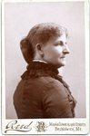 Kate Furbish, Maine Botanist