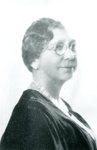 Dr. Anne E. Perkins, Botanist