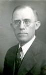 Dr. Ferdinand Henry Steinmetz, Botanist