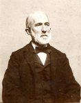 George E. Davenport, Botanist