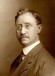 George K. Merrill