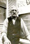 Henry Wilson Merrill