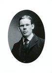 Leston A. Wheeler, Botanist