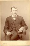 Wilbur Webster