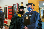 Mask up for ME by Division of Marketing and Communications, University of Maine