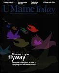 UMaine Today